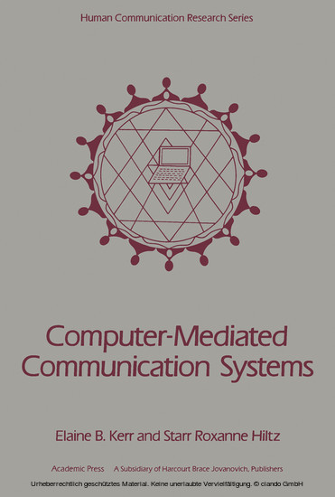 Communication Systems Ebook