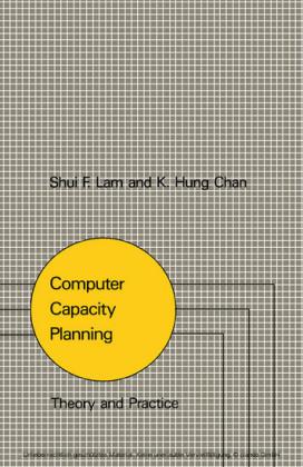 Computer Capacity Planning