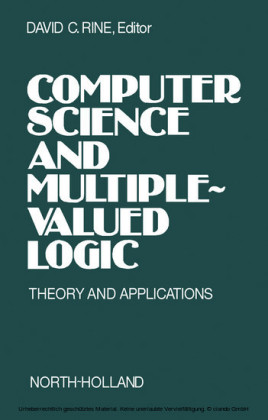 Computer Science and Multiple-Valued Logic
