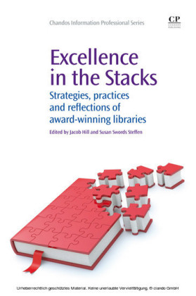 Excellence in the Stacks
