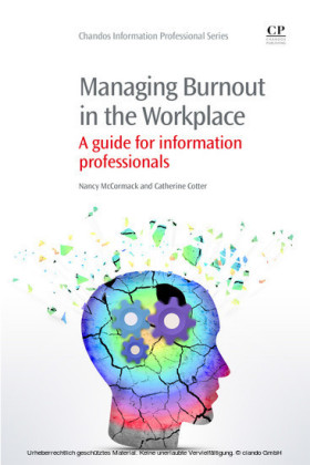 Managing Burnout in the Workplace