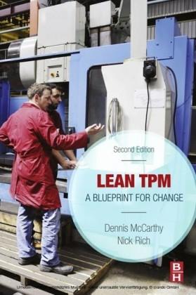 Lean TPM