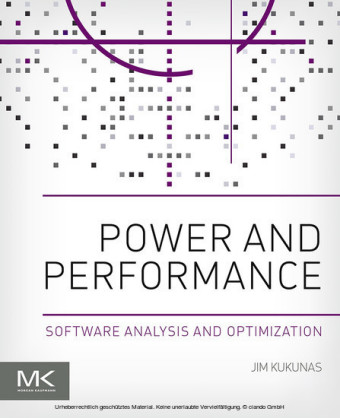 Power and Performance