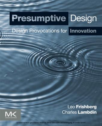 Presumptive Design