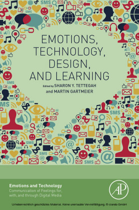Emotions, Technology, Design, and Learning