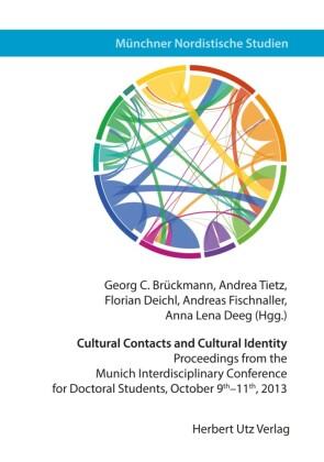 Cultural Contacts and Cultural Identity