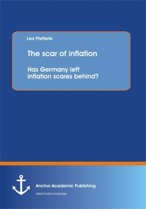 The scar of inflation: Has Germany left inflation scares behind?
