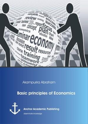 Basic principles of Economics