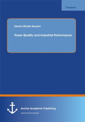 Power Quality and Industrial Performance