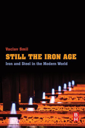 Still the Iron Age