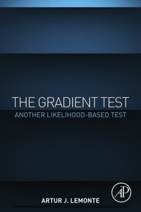 The Gradient Test