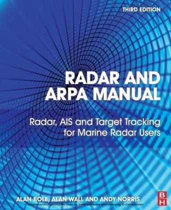 Radar and ARPA Manual