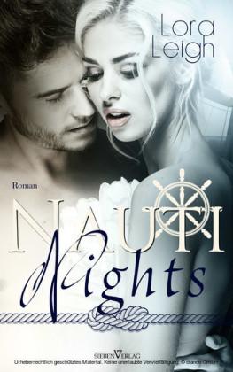 Nauti Nights