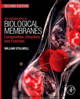 An Introduction to Biological Membranes