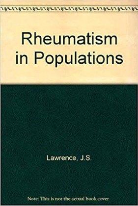 Rheumatism in Populations