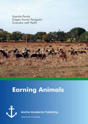 Earning Animals