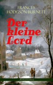 Der kleine Lord (Weihnachtsedition)