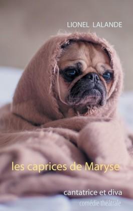 Les caprices de Maryse