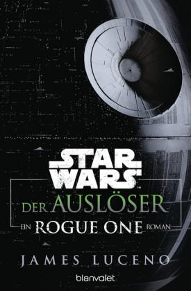 Star Wars? - Der Auslöser