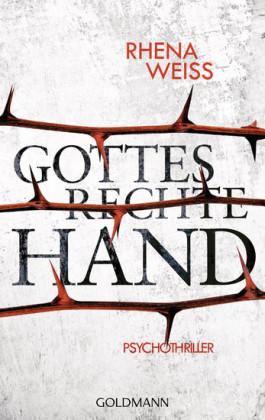 Gottes rechte Hand
