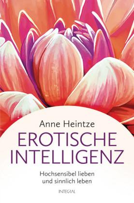 Erotische Intelligenz