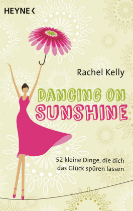 Dancing on Sunshine