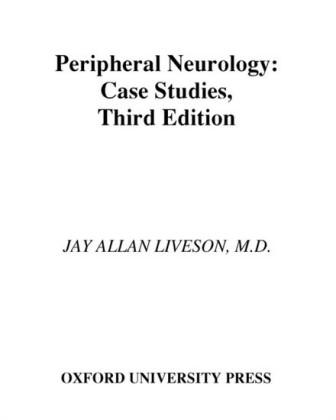 Peripheral Neurology: Case Studies