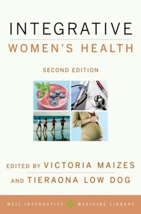 Integrative Womens Health