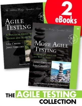 Agile Testing Collection