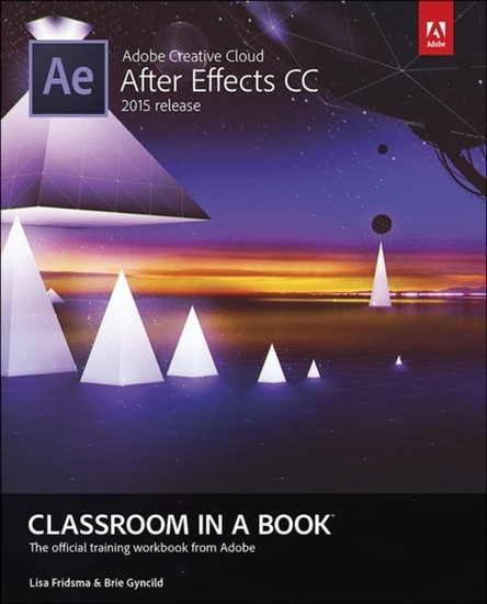 Ebook Tutorial After Effect