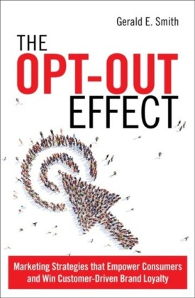 Opt-Out Effect