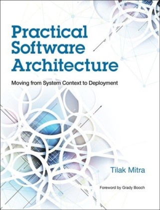 Practical Software Architecture