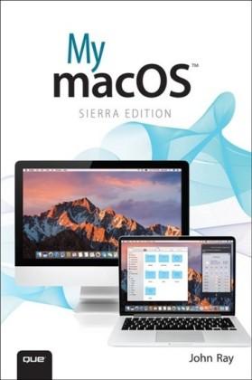 My macOS