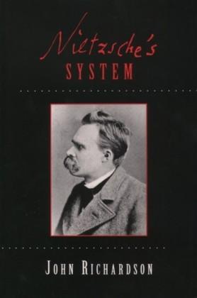 Nietzsches System