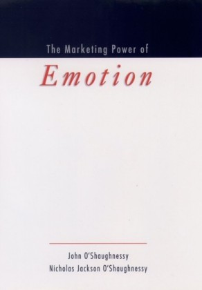 Marketing Power of Emotion