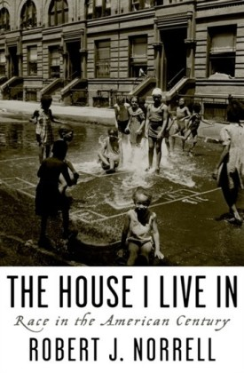 House I Live In: Race in the American Century