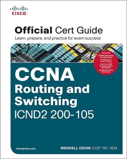 Ccna Data Center 640-911 Practice Exam Ebook