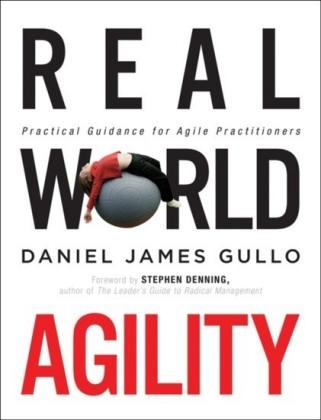 Real World Agility