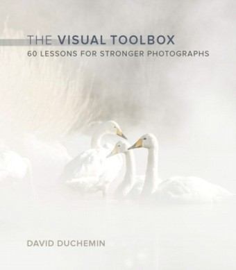 Visual Toolbox