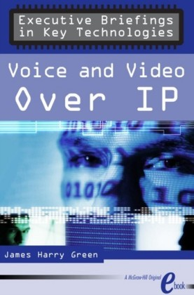 Voice and Video Over IP