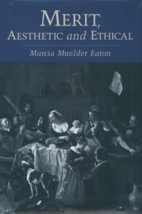 Merit, Aesthetic and Ethical