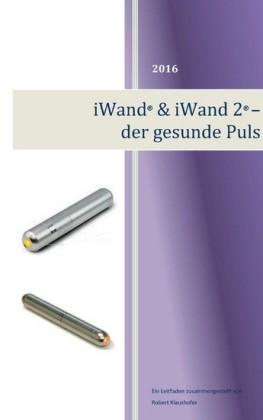 iWand & iWand 2 - der gesunde Puls
