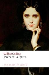 Jezebels Daughter