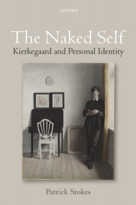 Naked Self: Kierkegaard and Personal Identity