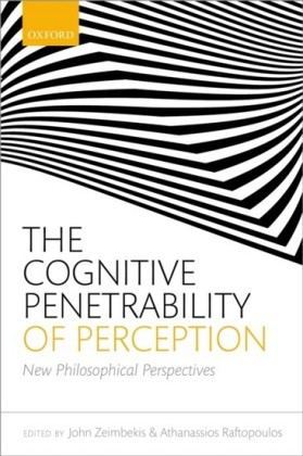 Cognitive Penetrability of Perception: New Philosophical Perspectives
