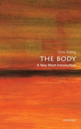 Body: A Very Short Introduction