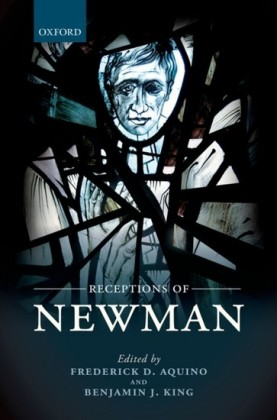 Receptions of Newman
