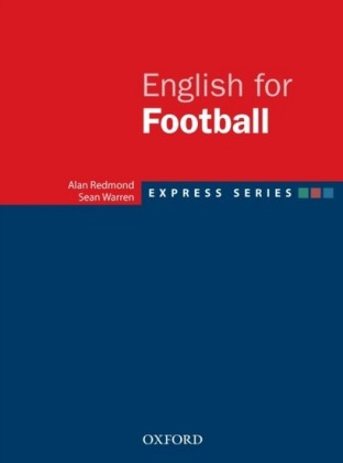 Express Series English for Football
