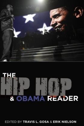 Hip Hop & Obama Reader
