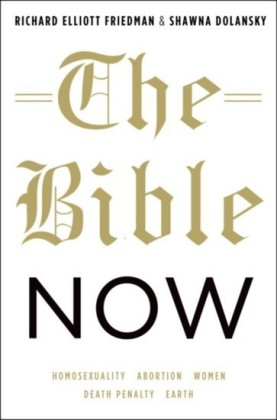 Bible Now